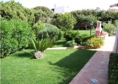 Realizzazione Giardini - Emporio del Golfo