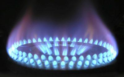 Rivendita Bombole gas e Pellet