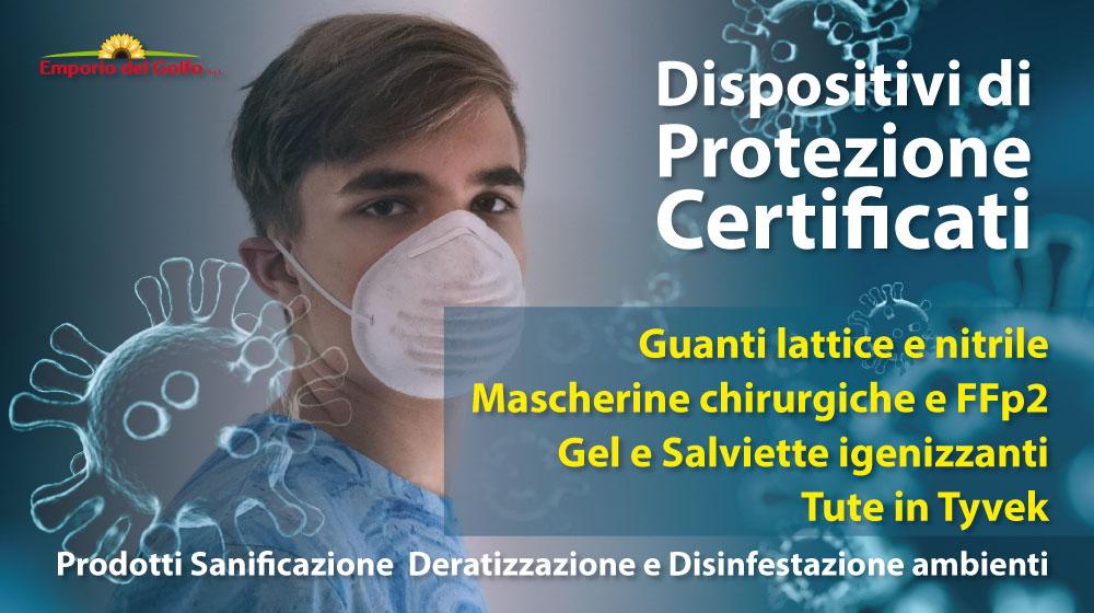 Emporio-del-golfo-vendita-articoli-e-dispositivi-di-protezione-anti-covid-19-guanti-mascherine-ffp2-e-tute-tyvek-b-